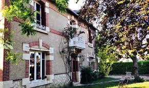 chambre d hote onzain l onzaine chambre d hote onzain arrondissement de blois 411