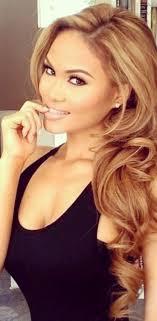 gorgeous hair i love the pretty brown color with 720676ad82f0083405f9b4e9f381eaa8 jpg 736 1503 hair pinterest