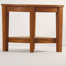 Small Chair For Bathroom Bathroom Teak Shower Bench Teak Bath Stools Shower Seat Wood