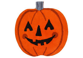 target halloween inflatables 26 pumpkin related things you can buy from target to get into the