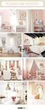 14 best our house emily u0027s room images on pinterest bedroom