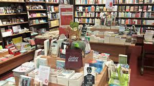 Kaufen Kaufen Online Bücher Kaufen Aber Wo Vier Alternativen Zum Einkauf Bei