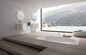 Modern Bathroom Design Ipc Modern Bathroom Designs Al Habib - Modern bathroom interior design