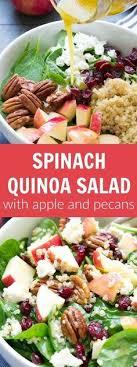 idee de plat simple a cuisiner potato black bean quinoa bake recette repas recettes et