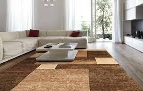 tappeti vendita vendita tappeti tappeti