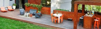 home design duluth mn loll designs duluth mn us 55807