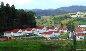 a peaceful resort in the quaint town of ooty u2013 uberstay
