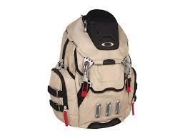 Oakley Bathroom Sink Backpack Best Price Wwwtapdanceorg - Oakley kitchen sink backpack best price