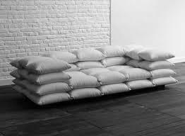 canapé ultra confortable blogdéco ch archives du tag cushion sofa