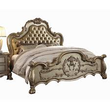 Victorian Bed Set by Antique Beds Antique Bedroom Furniture And Antique Furniture