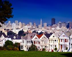 Moving To A New Property by To A New City Things To Consider When Buying A House In An