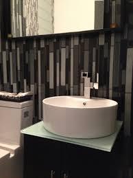 12 terrific bathroom vanities calgary ideas u2013 direct divide
