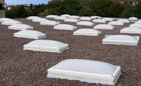 flat roof skylights archives addlite