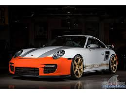 porsche sharkwerks 7 of the most powerful porsche 911s in the world the drive