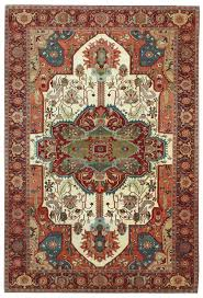 Kids Room Carpet by Home Accessories Exciting Landry And Arcari Runners For Kids Room