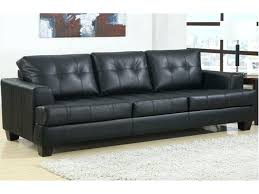 Sofa Sleeper For Sale Tufted Sleeper Sofas Euprera2009