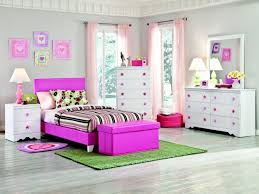 Girls Bedroom Table Lamps Bedroom Lamps Amazing Childrens Lamps Childrens Bedside Table