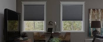 Blinds For Windows With No Recess - designer blinds u0026 window shades for less american blinds