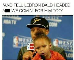 Curry Memes - the absolute funniest riley curry memes telllebron bossip