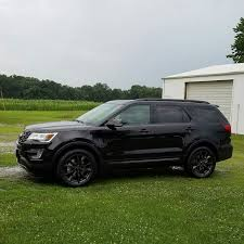 cheap ford explorer best 25 ford explorer lease ideas on 2016 explorer