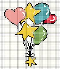 110 best free patterns cross stitch images on free
