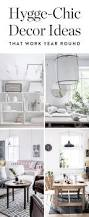 Kitchen Art Ideas by Best 20 Kitchen Wall Art Ideas On Pinterest Kitchen Art Kitchen
