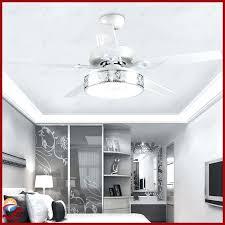 ceiling fans for bedrooms quiet bedroom ceiling fan downloadcs club