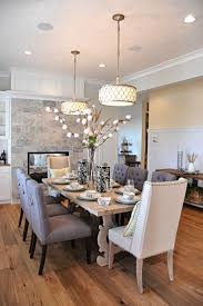 Interior Design Of Kitchen Room 65 Best Dinning Room Images On Pinterest Dining Room Kitchen