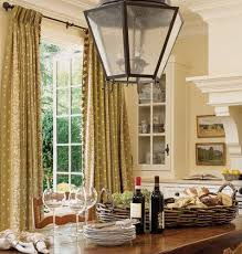 Country French Drapes Country French Drapes Most Beautiful French Country Drapes U2013 All