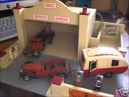 Car Garage Ideas by Wooden Toy Garage Ideas Youtube