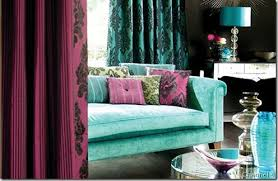 purple and turquoise bedroom ideas decorating with turquoise teal and purple style estate