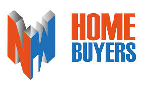 nw cash home buyers we buy houses sell my house today