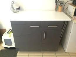 meuble d appoint cuisine ikea petit meuble cuisine ikea petit meuble rangement cuisine