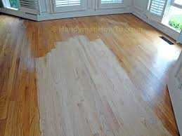 Refinish Hardwood Floors No Sanding by 100 Chair Leg Protectors For Hardwood Floors Protect Wood