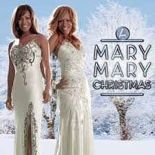 mary mary u2013 o come all ye faithful lyrics genius lyrics