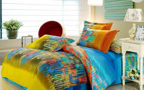 Bedding Set Manufacturers Bedding Set Amazing Cotton Bedding Sets Hot Selling Yellow