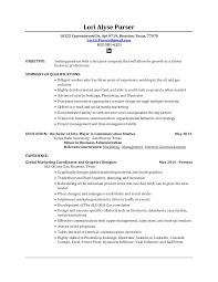 land surveyor resume quantity surveyor resume samples visualcv