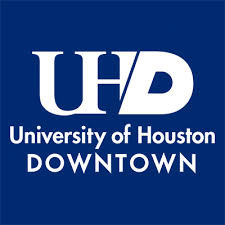hcc help desk phone number houston community college district 4 348 photos 1 156 reviews