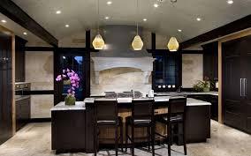 Kitchen Ideas 2014 – Interior Design Kitchen Idea