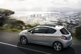 psa peugeot citroen and renault say they re thin on profits by