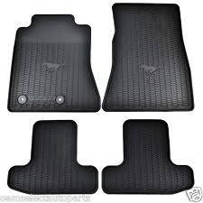 2011 ford mustang floor mats mustang floor mats ebay