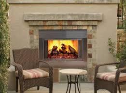 Outdoor Fireplace Designs - outdoor fireplace design and installation near san jose ca