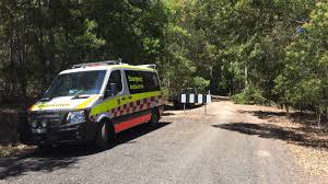 woman killed in bulldozer accident at tomerong illawarra mercury