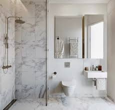 italian marble bathroom designs brings the elegance into your