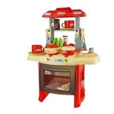 kit cuisine pour enfant kit cuisine enfant achat vente jeux et jouets pas chers