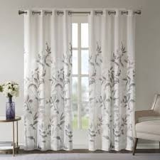 livingroom curtains curtains drapes for less overstock