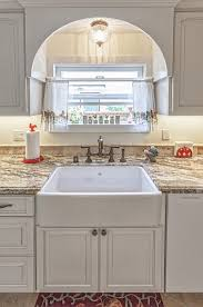 faucets moen kitchen faucet removal rohl bridge faucet moen full size of faucets moen kitchen faucet removal rohl bridge faucet moen kitchen faucets parts