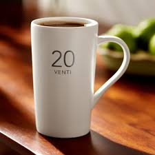 large coffee mug cup classic matte ceramic cup 20 oz in mugs from