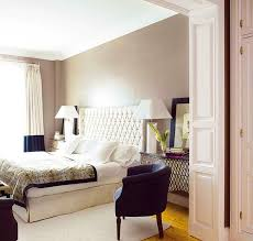 Bedroom  Combination For Living Room Mood Colors Meanings Best - Color combinations for bedrooms paint