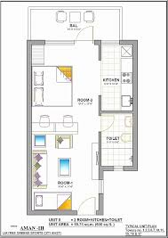 700 square feet apartment floor plan best of 750 sq ft apartment floor plan floor plan